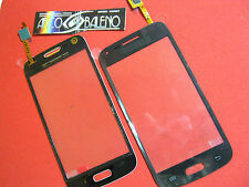 Kit VETRO+ TOUCH SCREEN per SAMSUNG GALAXY CORE PLUS SM-G350 LCD DISPLAY G3500