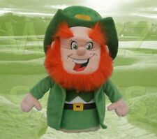Leprechaun  Daphne's Large Novelty Golf Club Driver 1 Wood Headcover 460cc Head
