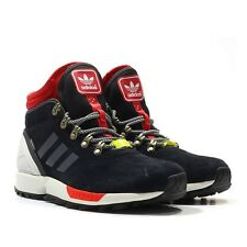 Adidas Originals Climaproof ZX Flux Winter Trail Hiking Boots Shoes US 11 S82931
