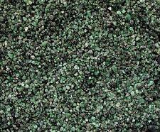 1/4 Ounce Natural No Dye Green Emerald Jewelry Craft Inlay Chip NO POWDER