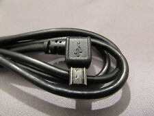 Genuine Tomtom USB cable fits all mini usb GPS update your device
