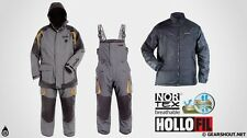 NORFIN EXTREME3 ICE FISHING SUIT XXXL