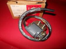 NOS Honda 1972-1978 Z50A Ignition Coil 30500-120-005