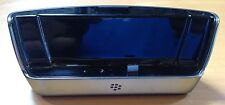 OFFICIAL RIM BLACKBERRY STORM 9500 Desktop Dock Cradle Sync Pod MHP-7518