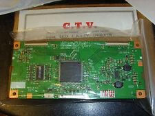 T CON LC320W01 (SL)( 06) 6870C-0060F (TCON 02)