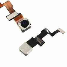 REAR FACING BACK CAMERA MAIN LENS FLASH APPLE IPHONE 5 5G Replacement