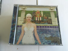Stone Temple Pilots : Tiny Music CD Album : Big Bang Baby : Lady Picture Show