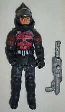 LANARD THE CORPS ELITE Action Figure OGRE/AXLE BROZ THE CURSE w/WEAPONS 2016 NEW