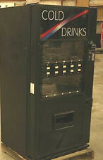 Royal Vendors 650 selection buttons for vending machine - total 10 for 1 price