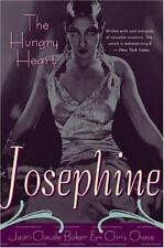Josephine Baker: The Hungry Heart
