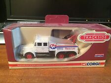 Corgi Trackside 'OO' Scale DG198002 Scammell Contractor Wrecker - BRS