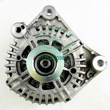 MINI COOPER 2.0D 2.0SD R56 R57 R58 ALTERNATOR  ORIGINAL EQUIPMENT A3654
