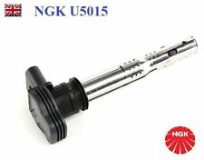 NGK Ignition Coil For AUDI TT 8J 2.0 TFSI 211 Quattro Convertable Coupe 2010-On
