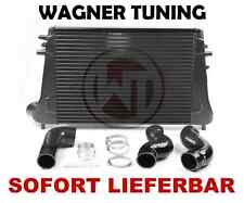WAGNER TUNING - Ladeluftkühler Kit - Golf 6 GTI Edition35 2l 16V TSI 211-235 PS