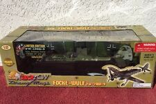 ULTIMATE SOLDIER  32xw Limited 1:32 Xtreme Wings Focke-Wulf 190D-9 WWII German