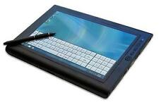 Motion Computing J3500 Tablet-PC, 12,1 Zoll, Core i3, 2GB, 30GB SSD Outdoor IP52