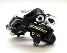 Campagnolo Xenon 9 speed - Road Bike Rear Mech / Derailleur - Short