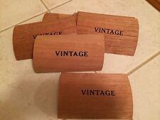30 ultrathin Cedar cigar wraps