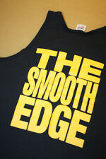 XL * vtg 90s THE SMOOTH EDGE tank top CIGARETTE Benson & Hedges t shirt
