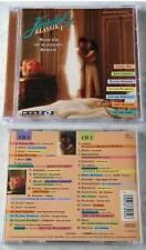 KUSCHELKLASSIK 1 / 33 Titel .. 1996 Sony DO-CD TOP