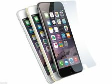"iPhone 6S 4.7"" Screen protector Clear front  LCD Film Screen-Guard X 2"