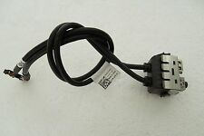 Dell Optiplex 980 DT Front Panel I/O Cable Assembly Audio USB Headphone P872P