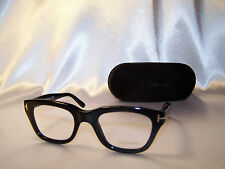 1 day sale! Authentic Tom Ford  TF 5178 001  Eyeglasses
