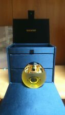 Boucheron 1.6oz/50ml Eau de Parfum With Jewel Box (NIB)