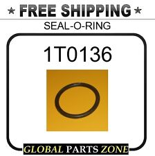 1T0136 - SEAL-O-RING 2L2975 for Caterpillar (CAT)