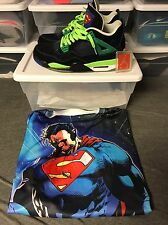 Air Jordan Retro 4 Doernbecher DB Size 11