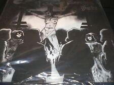 MERCYFUL FATE self titled vinyl LP unplayed