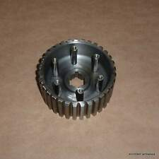 Ducati Bevel Clutch Hub NEW 750 GT Sport Twin as nos ROUND CASE 0755-16-590