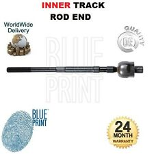 FOR NISSAN ALMERA N15 1.4 1.6 16v GX SRi 1995-2000 NEW INNER TRACK TIE ROD END