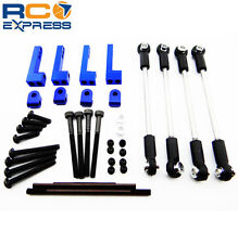 Hot Racing Traxxas Revo E-Revo Multi Mount Sway Bar Kit RVO311X06