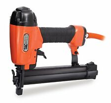 TACWISE C1832V 18G 10-32mm BRAD AIR NAILER - VERSATILE & RELIABLE +FREE NAILS!