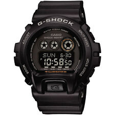 Casio G-Shock GDX6900-1CR Watch
