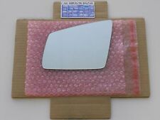 LD422 Mirror Glass for MERCEDES-BENZ B C E GLA GLK S CLASS Driver Side View Left