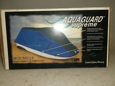 Aqua Guard Personal Watercraft Cover for Older Jet Skis –  $116