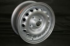 Maxilite Wheels for Alfa Romeo GTA 6x14, Graduate, Spider Bertone and other 105,