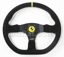 Ferrari Mondial 8 208 308 328 Steering Wheel