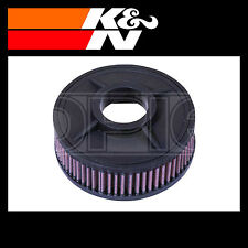 K&N Air Filter Motorcycle Air Filter for Kawasaki VN800 / VN400 | KA - 8095