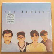 THE FEELIES - Crazy Rhythms ***180gr Vinyl-LP + MP3-Code***NEW***sealed***