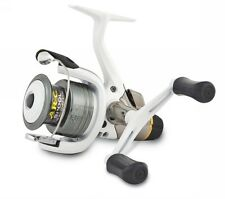 Shimano Stradic GTM 2500 RC - Spinning reel with fighting drag