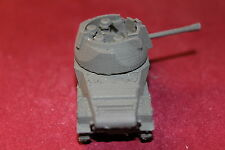 1/87TH SCALE 3D PRINTED WW II HUNGARIAN ARMY 40MM NIMRÓD ANTI-AIRCRAFT GUN