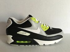 Nike Air Max 90 Men Size 10.5 [325018 095]