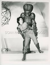 FAITH DOMERGUE THIS ISLAND EARTH 1955 VINTAGE PHOTO #4 SCI-FI