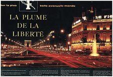 Coupure de presse Clipping 1960 (6 pages) Le Journal Le Figaro