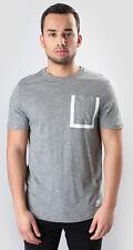 Nike Bonded Pocket Men's T-Shirt (XXL) 641722 091
