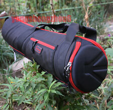 NEW 75cm Padded Tripod Bag Case For Manfrotto GITZO BENRO FOTOPRO SACHTLER BJX