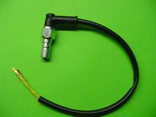 Egli Rau Rickman Suzuki Bremslichtschalter M10 x 1,00 hydraulisch